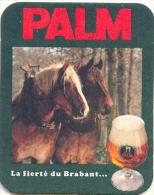 #D76-111 Viltje Palm - Sous-bocks