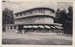 Kasterlee     Hotel Restaurant  De Dennen                   Scan 5988 - Kasterlee