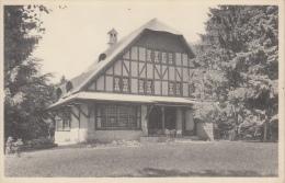 Kasterlee     Landhuis Ter Loo                   Scan 5991 - Kasterlee