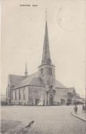 Contich   Kontich   Kerk               Scan 5994 - Kontich