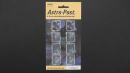 Austria - 2005 - Mi.Nr.2539-42, Booklet** MNH - Look Scan - Blocks & Sheetlets & Panes