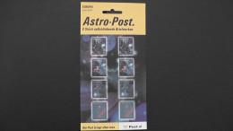 Austria - 2005 - Mi.Nr.2551-4, Booklet** MNH - Look Scan - Blocks & Sheetlets & Panes