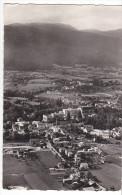 22195 Divonne Les Bains, Vue Generale Aérienne -2993 Cellard
