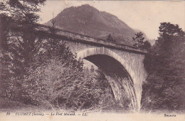 22204 Flumet Pont Morand LL 16 Selecta