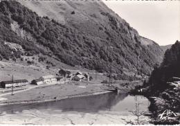 22207 Les Pyrenees - Artigues Colonie Oeuvre Des Enfants à La Montagne -Alix, Bagnere De B - France