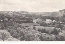 Le Val D'Aisne Au Pont D'Erezee - Erezee