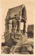 7005. Postal  PLOUMANACH (Cotes D'armor) 1949. Oratoire St. Guirec - Ploumanac'h
