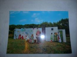 CPM Assemblée Bruxelles 1968 Jehovah Jehova Jeova - Religions & Croyances