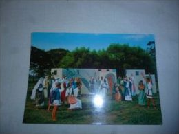 CPM Assemblée Bruxelles 1968 Jehovah Jehova Jeova - Autres