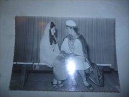 CPM Assemblée Namur 1966 Jehovah Jehova Jeova - Religions & Croyances