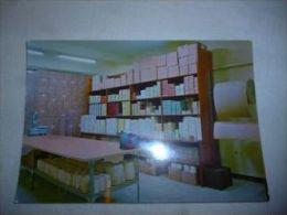 CPM Casa Betel De Espana  Jehovah Jehova Jeova - Religions & Croyances