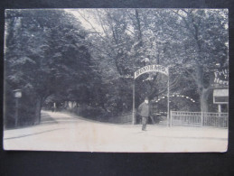 AK LEIPZIG ROSENTHAL Bonorand Ca.1900 //  D*10631 - Leipzig