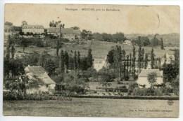 Muguet Près La Bachellerie (commune De Saint Rabier) - Otros Municipios