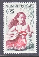 OCEANIA  183    * - Oceania (1892-1958)