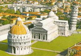 Italia Pisa ... XF282 New (XL) - Pisa
