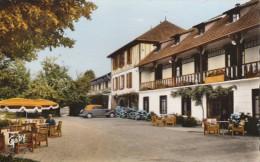 61 TESSE LA MADELEINE / HOTEL DE TESSE       ////    REF 2014 / JANV  763 - Frankrijk