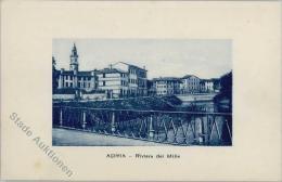 50691304 - Adria Riviera Dei Mille - Rovigo