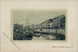 50719500 - Adria Rivera Umberto Segelboote - Rovigo