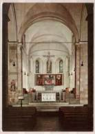 Köln , St. Georg , Altarraum - Kirchen U. Kathedralen
