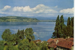 Lac De Morat - FR Fribourg