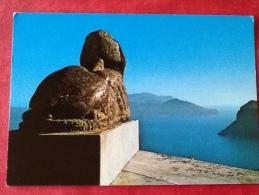 Egyptian Sphinx - Sphinx