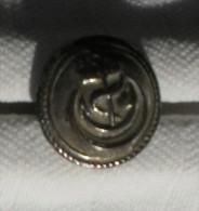 Bouton :   De La Marine Française. - Buttons