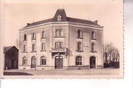 LES HERBIERS Hôtel De La Gare - Les Herbiers