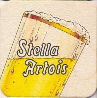 #D76-221 Viltje Stella - Sous-bocks