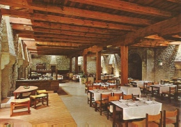 Yougoslavie - Pocitelj - Restoran - Bosnia And Herzegovina