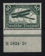 D.R.112,5824.20,xx (4970) - Deutschland