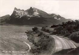 ★★ STORFJORD LYNGEN ★★ View At STORFJORD - LYNGEN !! NORTH NORWAY ★★ - Norwegen