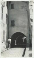 26x  83 Photo Ollioules En 1935 - Ollioules
