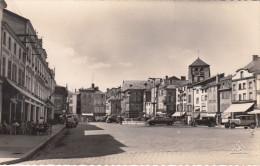 PLACE DE LA REPUBLIQUE - Châlons-sur-Marne