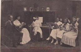 Bikoben Family Orchestra - Musique Et Musiciens