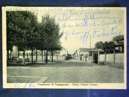LOMBARDIA -MILANO -CASSINETTA DI LUGAGNANO -F.P. LOTTO N°350 - Milano (Milan)