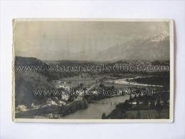 Podnart 175 - Slovenia