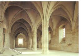 AVIGNON - Palais Des Papes - Salle De La Grande Audience - Avignon (Palais & Pont)