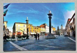 Ravenna 3 - Ravenna