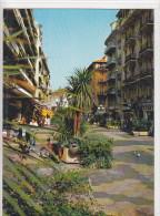 22239 Nice La Rue Pietonne -la Cigogne 0608807A3  Mobilette - Nice