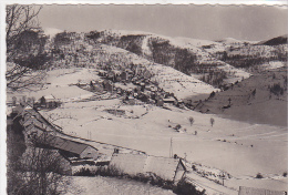 22269 Beuil Vue Prise De La Route Des Launes -1920 Ed Loel Nice