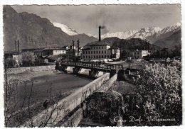 BRESCIA - CORNA - DARFO - Brescia
