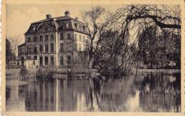 WIELSBEKE : Kasteel Henrieuwenburg - Wielsbeke