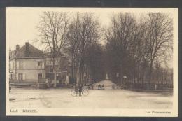 58 - Decize - Les Promenades - 4420 - Decize