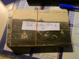 LOT DE 81 CARTES POSTALES ANCIENNES ET PETITES SEMI MODERNES DU TERRITOIRE DE BELFORT(90) - Cartes Postales
