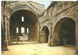 Oradour Sur Glane Cite Martyre 10 Juin 1944                 ( Dept87) - Oradour Sur Glane