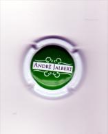 Cidre    Andre Jalbert - Sonstige