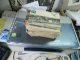 LOT DE 300 CARTES POSTALES ANCIENNES ET PETITES SEMI MODERNES DU VAL DE MARNE (94) - Cartes Postales