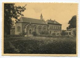Sleidinge - Sint-Jozef - Geneeskundig Gesticht - Evergem