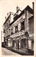 ¤¤   -  34   -   PAIMPOL   -   Ancien Café Tréssoleur Dont Pierre Loti Parle Dans Pêcheurs D'Islande   -  ¤¤ - Paimpol