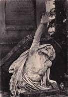 CPSM * * AMIENS * * Le Tombeau De Jules Verne - Amiens